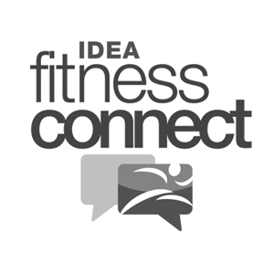 Vision-Fitness-and-Wellness-Partners---IDEA-Fitness