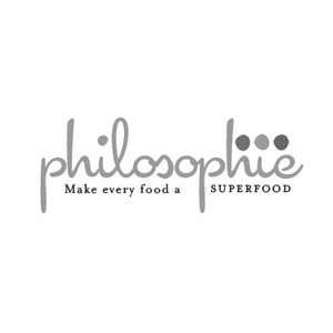 Vision-Fitness-and-Wellness-Partners---Philosophie
