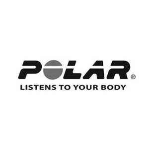 Vision-Fitness-and-Wellness-Partners---Polar