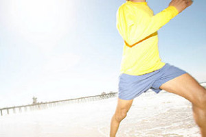 Vision Fitness and Wellness Personal Training